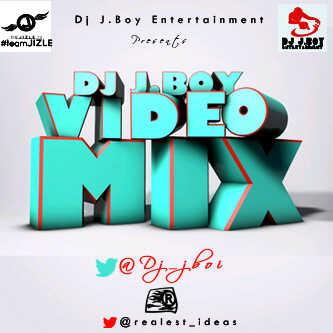 video-mix