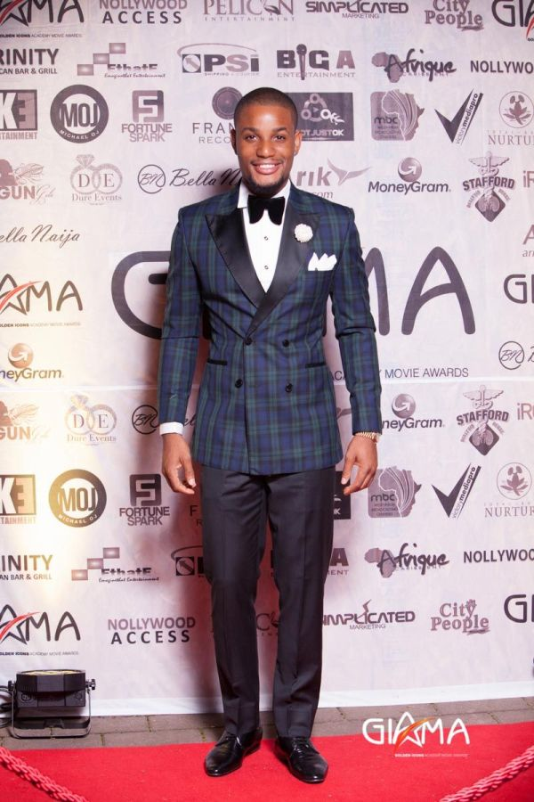3rd-Annual-GIAMA-Awards-Bellanaija-October2014001-600x900