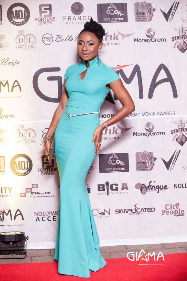 3rd-Annual-GIAMA-Awards-Bellanaija-October2014004-600x900