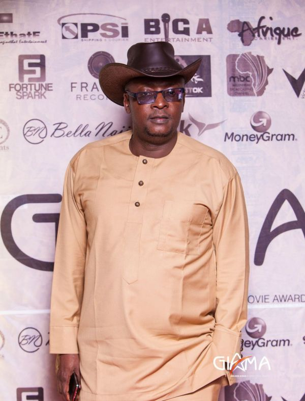 3rd-Annual-GIAMA-Awards-Bellanaija-October2014008-600x787