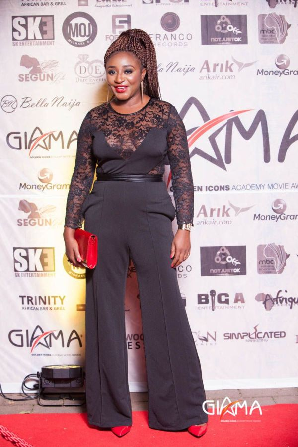 3rd-Annual-GIAMA-Awards-Bellanaija-October2014018-600x900