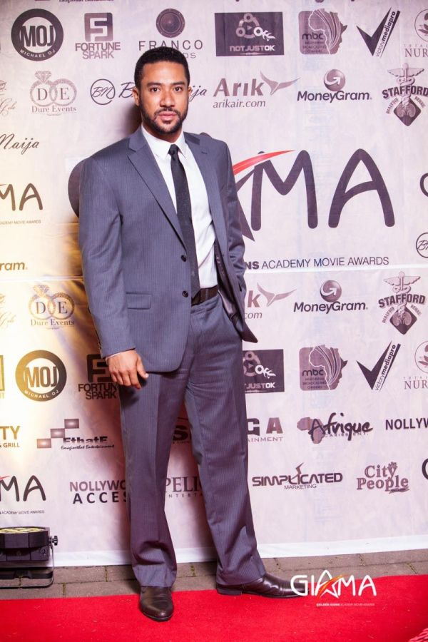 3rd-Annual-GIAMA-Awards-Bellanaija-October2014025-600x900