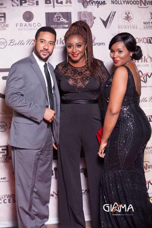 3rd-Annual-GIAMA-Awards-Bellanaija-October2014026-600x900