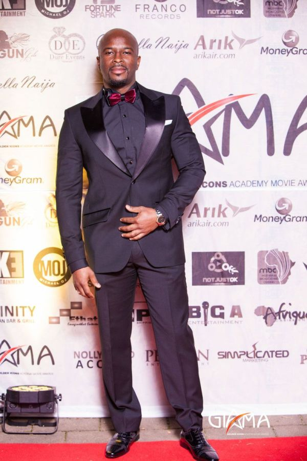3rd-Annual-GIAMA-Awards-Bellanaija-October2014027-600x900