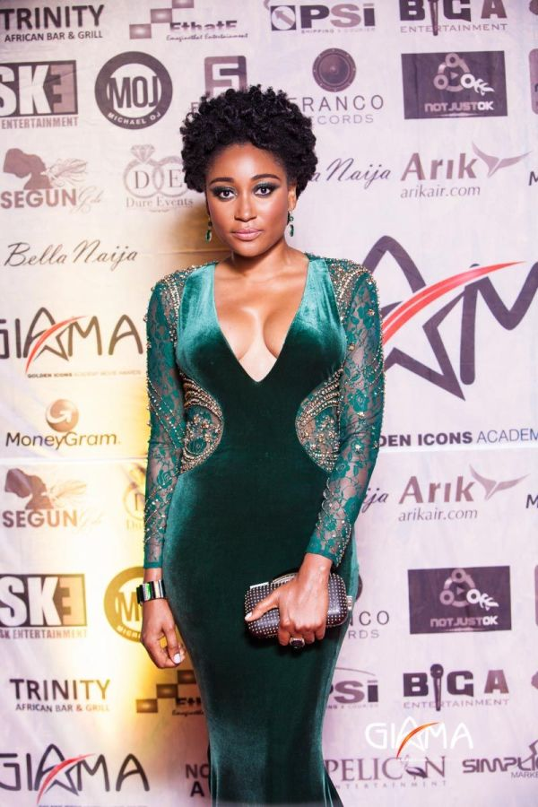 3rd-Annual-GIAMA-Awards-Bellanaija-October2014028-600x900