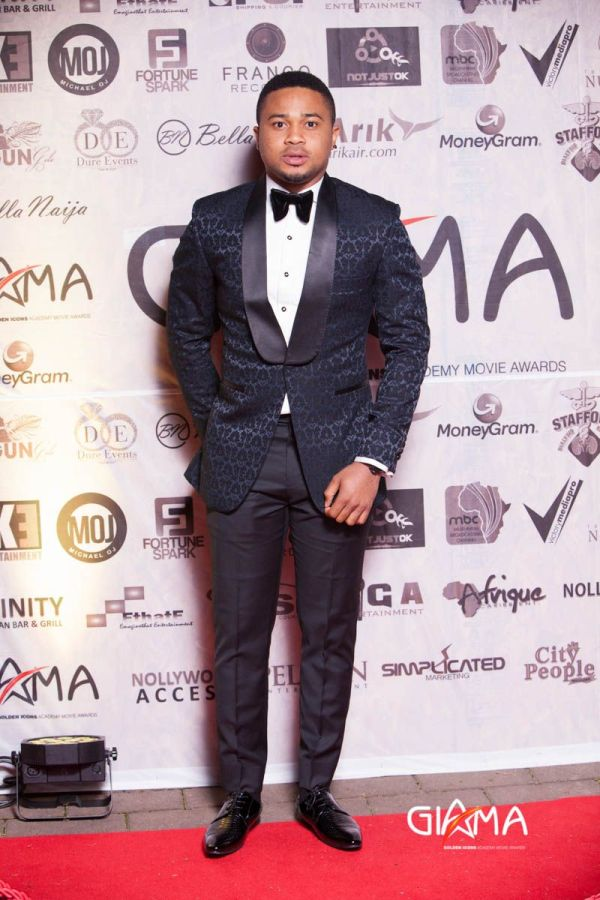 3rd-Annual-GIAMA-Awards-Bellanaija-October2014029-600x900