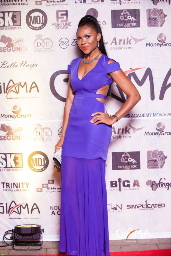 3rd-Annual-GIAMA-Awards-Bellanaija-October2014036-600x900