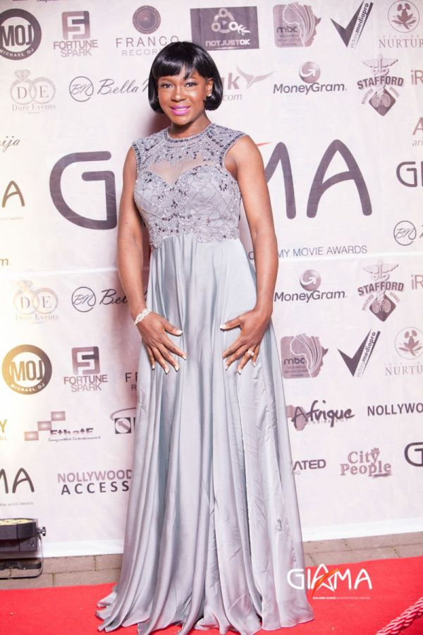 3rd-Annual-GIAMA-Awards-Bellanaija-October2014042-600x900