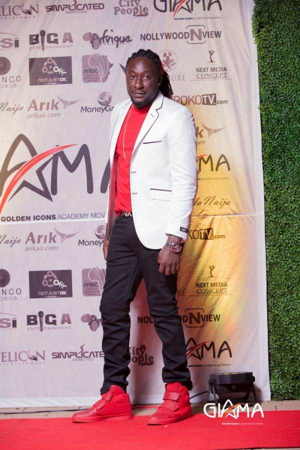 3rd-Annual-GIAMA-Awards-Bellanaija-October2014043-600x900
