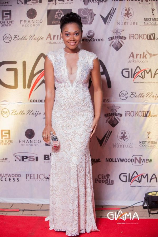 3rd-Annual-GIAMA-Awards-Bellanaija-October2014044-600x900