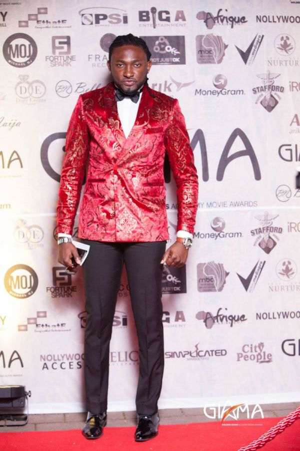 3rd-Annual-GIAMA-Awards-Bellanaija-October2014046-600x900