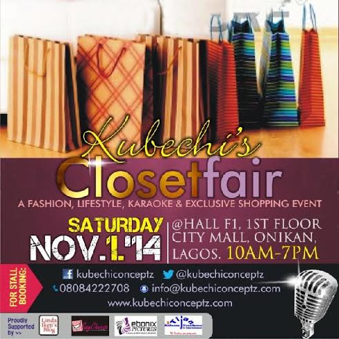 Kubechis-Closet-Fair-Bellanaija-October-2014